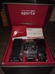 Relógio Technos sports