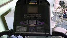 Esteira elétrica Athletic Speedy2