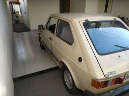 Fiat 147 Filézinho - 1986