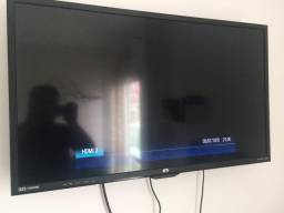 Vendo tv dled fullfd sti 39 pol