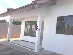 Excelente casa a venda no bairro Colina Park II ji-paraná/RO