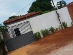 Casa em Porto Franca-MA. Aceito Carro