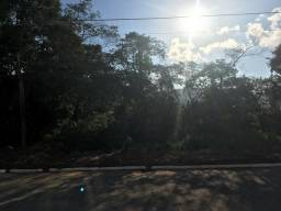Terreno loteamento Primavera - Forquilinhas - São José