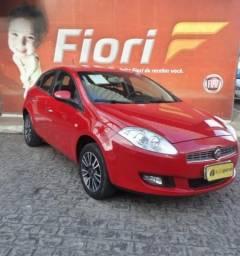 FIAT BRAVO 1.8 ESSENCE 16V FLEX 4P MANUAL - 2014