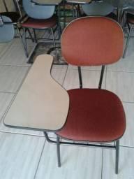 Vendo cadeiras universitária