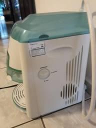 Purificador Refrigerado Latina Puritronic(usado)