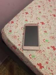 Celular zarado ZAP ZAP 984512032