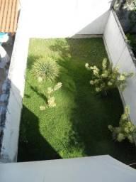3 quartos - 215m² - Pendotiba - Niterói