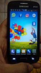 Samsung s3 duos conservado