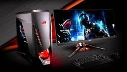 E&C Assistência especializada em Computadores & Notebooks 993518155/981827353