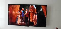Tv Phillips Led Full hd slim 48 polegadas