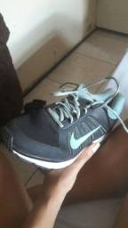 Tenis Nike Gel Original