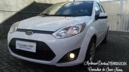 Ford Fiesta 1.6 Rocam 13/14 - 2013