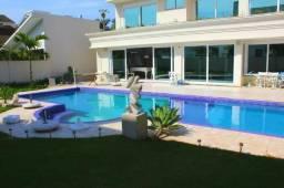 Venda casa de alto padrão condomínio fechado Jurerê Internacional
