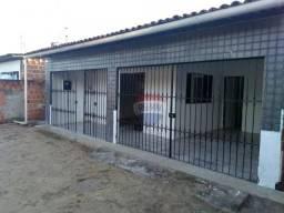 Casa com 3 quartos à venda, Agamenon Magalhães - Igarassu/PE