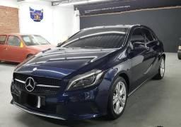 Mercedes Benz A200 - 2017