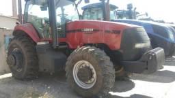 Trator Case MG 305