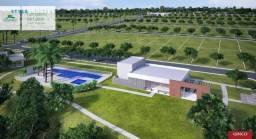Terreno no Condomínio Belvedere II à venda, 300 m² por R$ 140.000 - Bairro Jardim Imperial