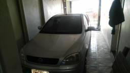 Corsa Sedan 1.8 2005 act troca por 1.0 - 2005
