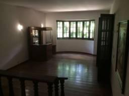 Casas de 4 dormitório(s) na Vila Ferroviária em Araraquara cod: 4404