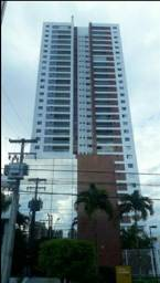Vende-se Apartamento em Prédio novo-Ed. Torre Cenário