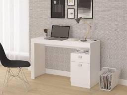 Mesa de computador melissa #Preço Imbativel