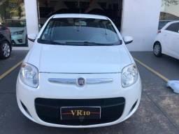 Fiat Palio ATTRACTIVE 1.4 4P - 2012