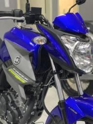 Motos YAMAHA no Brasil | OLX