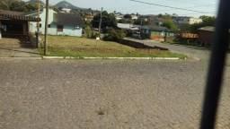 Terreno em São Pedro do sul, RS, rua 7d setembro Esq. Gen.osorio. 14 x 22 MT. R$ 120 mil
