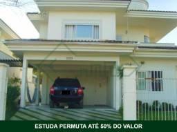 SOBRADO DE ALTO PADRÃO NO BAIRRO GLÓRIA | 155 M² DE ÁREA CONSTRUÍDA | ESTUDA PERMUTA APART