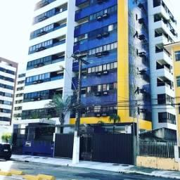 Vende-se R$337.000,00 Ponta Verde 3qts 01 suíte 2 vagas