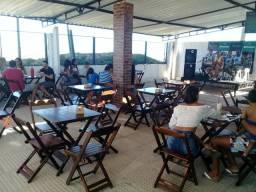 Bar/Restaurante/Casa Eventos