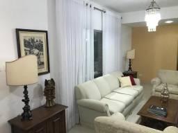Casa mobiliada em Feira de Santana *