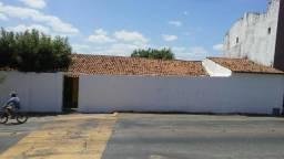 Colégio em Jaibaras, 845,5 m²