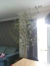 Árvore de Bambu