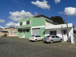 Terreno comercial com 963,00 m² no Bairro Coral