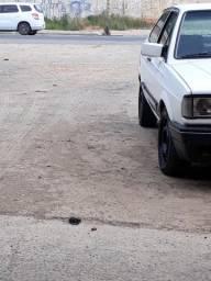 Volkswagen - 1989