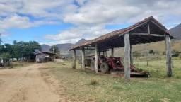 Fazenda 3000 Hectares, Campanário em MG