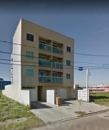 Apartamento - Costeira
