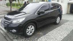 Cr-v lx 2012/2012 - 2012