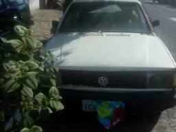 Parati - 1987