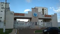 Ap. condominio Santa lidia em Castanhal 2/4 por 130 mil avista não financia zap *