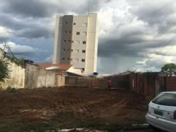 Terreno Centro de Varzea Grande