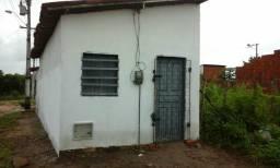 Casa em Maranguape.