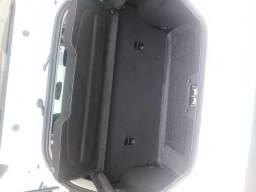Ford Fiesta - 2016