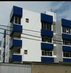 Apartamento no Catolé