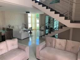 Casa 05 Suites - Luxo