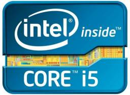 Processador Intel Core I5 3550 Novinho!!