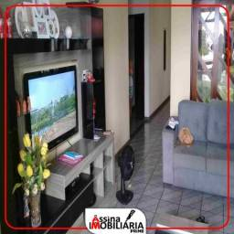 Linda casa no Inacio Barbosa