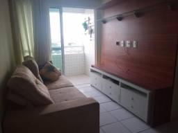 Apartamento finamente mobiliado em Piedade 2 quartos + 1(closet) (81)985492492